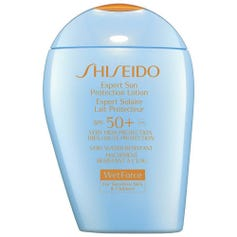 Expert Sun Protection Lotion SPF50-Shiseido