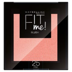 Fit Me Blush-Maybelline