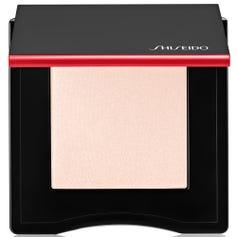 InnerGlow CheekPowder 08-Shiseido