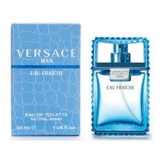 Man Eau Fraiche-Versace