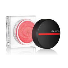 Minimalist WhippedPowder Blush 08-Shiseido