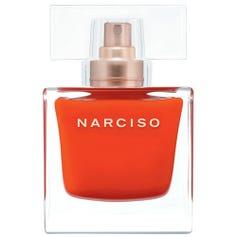 NARCISO  Rouge -Narciso Rodriguez