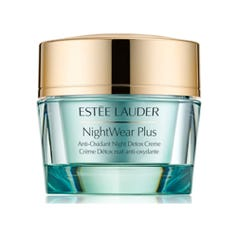 NightWear Plus-Estee Lauder
