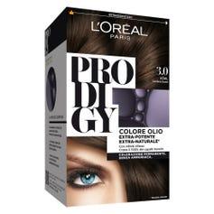 Prodigy-L`Oreal Paris