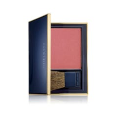 Pure Color Envy Blush