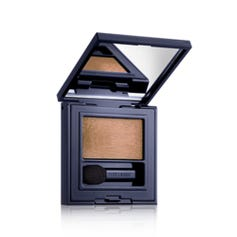 Pure Color Eyeshadow Envy Mono -Estee Lauder