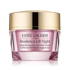 Resilience Lift Night-Estee Lauder