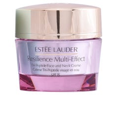 Resilience Multi-Effect Cream - Normal/Combination Skin-Estee Lauder