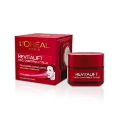 Revitalift-L`Oreal Paris