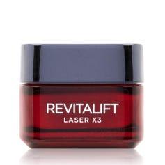 Revitalift Laser-L`Oreal Paris