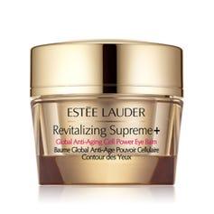 Revitalizing Supreme +-Estee Lauder