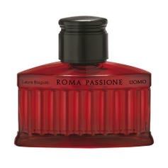 Roma Passione Uomo-Laura Biagiotti