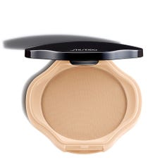 Sheer and Perfect Compact (Refill)   60-Shiseido