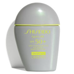 Sports Bb Spf 50+-Shiseido