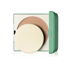 STAY-MATTE SHEER PRESSED POWDER-Clinique