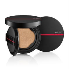 Synchro Skin Self Refreshing Cushion Compact 360-Shiseido