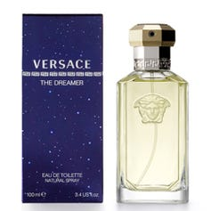 THE DREAMER-Versace