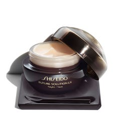 Total Regenerating Cream-Shiseido
