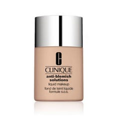 WN 114 GOLDEN                                                               (SOSTITUISCE 07 FRESH GOLDEN)-Clinique