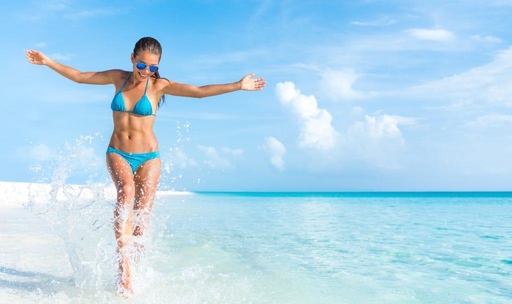 Rimedi contro la cellulite - article seo image